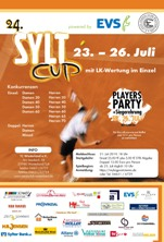 img_syltcup2017_poster_th