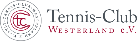 Tennis-Club Westerland / Sylt